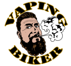VapingBiker.co.uk